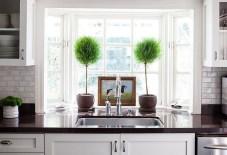 Window Designs That Will Impress People 28