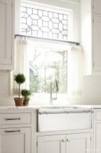 Window Designs That Will Impress People 33