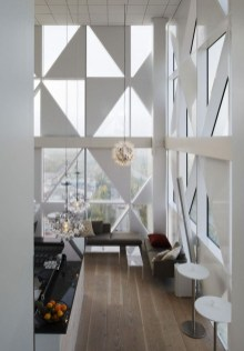 Window Designs That Will Impress People 34