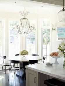 Window Designs That Will Impress People 36