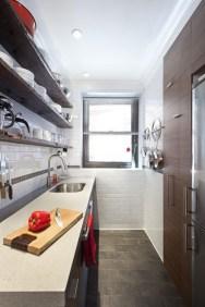 Wonderful Small Kitchen Transformations 04