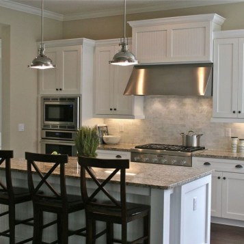 Wonderful Small Kitchen Transformations 48
