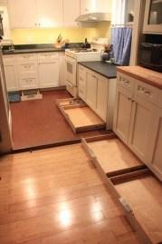 Affordable Kitchen Storage Ideas 03