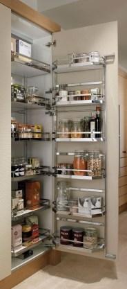 Affordable Kitchen Storage Ideas 07