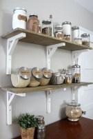 Affordable Kitchen Storage Ideas 50