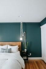 Amazing Bedroom Designs With Bathroom 37