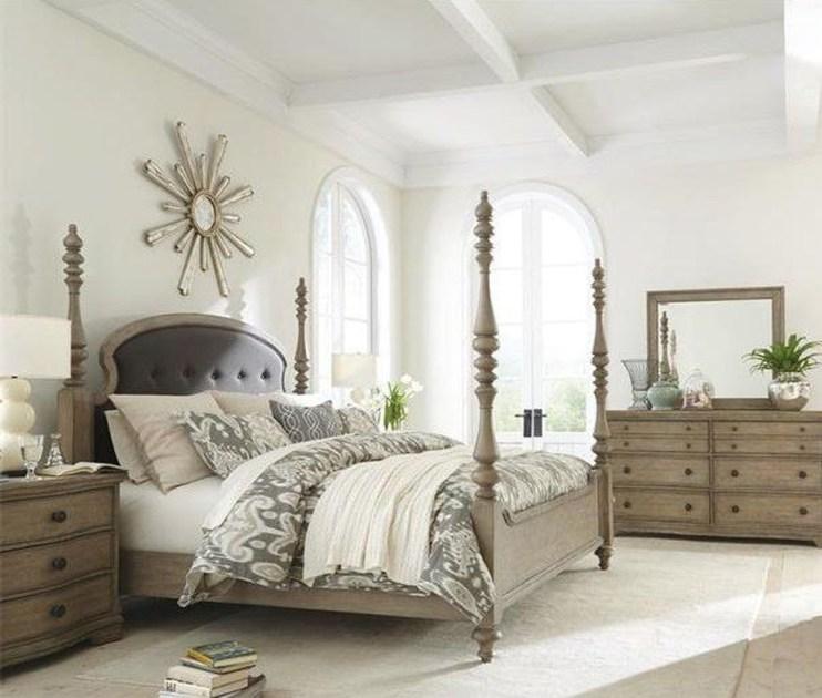 Amazing Bedroom Designs With Bathroom 48