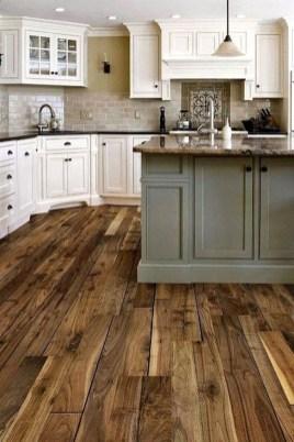 Best Kitchen Design Ideas 07