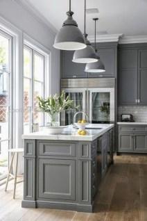 Best Kitchen Design Ideas 10