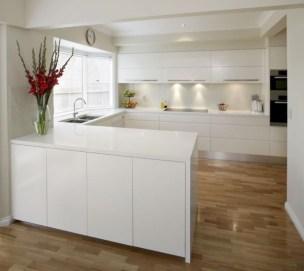 Best Kitchen Design Ideas 23