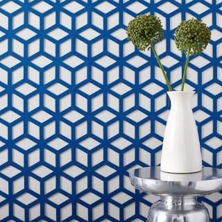 Fantastic Wall Design Ideas 02
