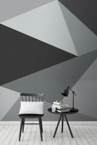 Fantastic Wall Design Ideas 36