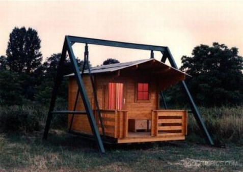 Functional Small House With Full Facilities 06