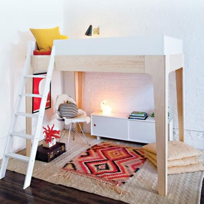 Functional Small House With Full Facilities 35