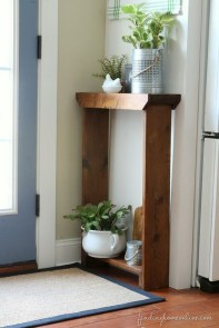 Furniture You Should Not Place In Your Narrow House 10