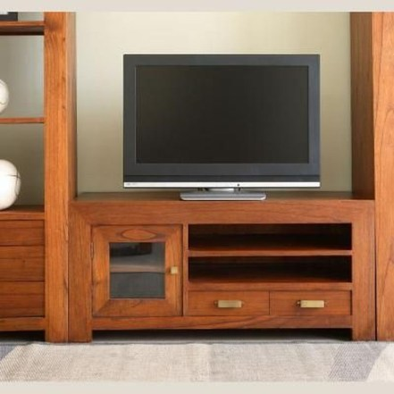 Home Furniture Care Tips For 7 Different Materials 12