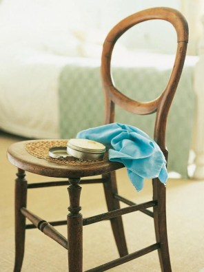 Home Furniture Care Tips For 7 Different Materials 17