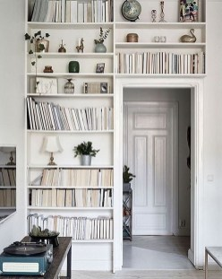 Interior Design Ideas You Probably Haven't Seen Before 04