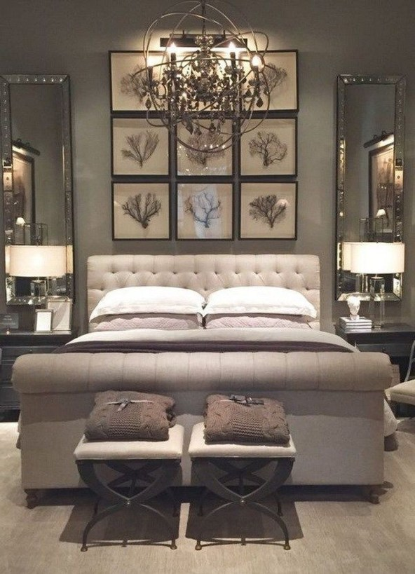 Interior Design Ideas You Probably Haven't Seen Before 45