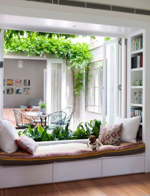 Interior Design Ideas You Probably Haven't Seen Before 47