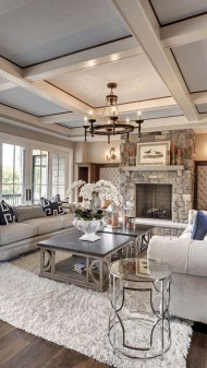 Interior Design Styles That Won't Go Out Of Style 01