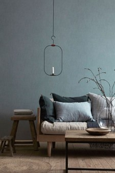 Interior Design Styles That Won't Go Out Of Style 04