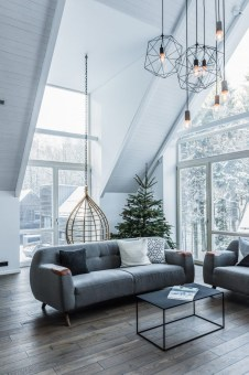 Interior Design Styles That Won't Go Out Of Style 15