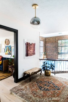 Interior Design Styles That Won't Go Out Of Style 17