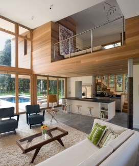 Interior Design Styles That Won't Go Out Of Style 25