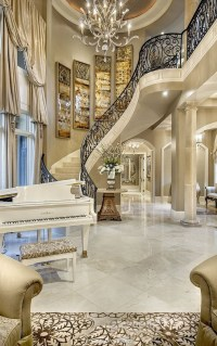 Interior Design Styles That Won't Go Out Of Style 40