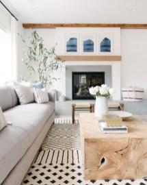 Living Room Design Inspirations 16
