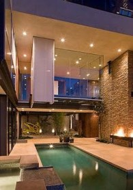 Minimalist Ideas For Your House 09