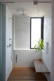 Minimalist Ideas For Your House 22