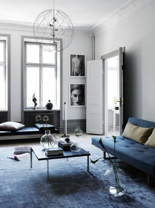 Minimalist Ideas For Your House 33