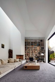 Minimalist Ideas For Your House 35