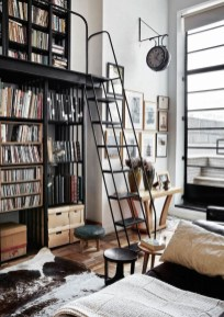 Minimalist Ideas For Your House 39
