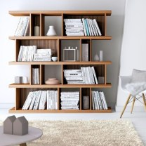 Minimalist Ideas For Your House 44