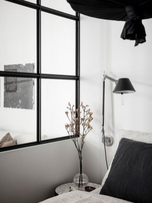 Partition Inspirations For Minimalist House 03