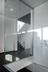 Partition Inspirations For Minimalist House 11