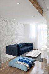 Partition Inspirations For Minimalist House 12