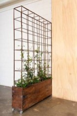 Partition Inspirations For Minimalist House 14