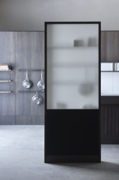 Partition Inspirations For Minimalist House 49