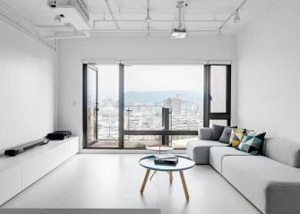 Secrets To Creating Minimalist Living Room 02