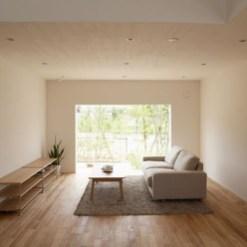 Secrets To Creating Minimalist Living Room 10