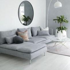Secrets To Creating Minimalist Living Room 29
