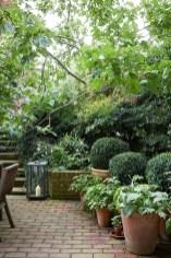 Small Garden Ideas 03