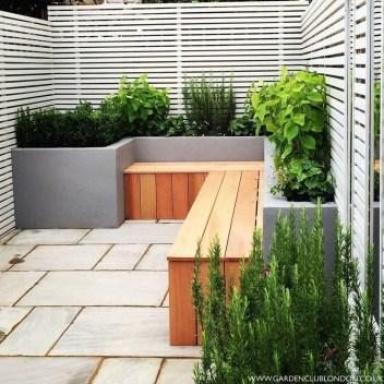 Small Garden Ideas 12
