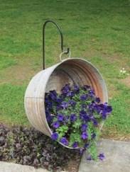 Small Garden Ideas 26