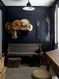 Stylish Small Entrance Ideas 01