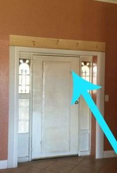 Stylish Small Entrance Ideas 42
